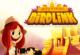 Lösung Mystical Bird Link