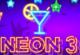 Lösung NEON 3