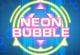 Lösung Neon Bubble Shooter