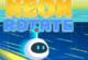 Lösung NEON Rotate
