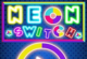 Lösung Neon Switch