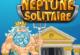 Lösung Neptun Solitaire
