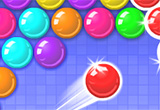 New Bubble Shooter