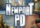 Lösung Newport PD