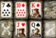 Lösung Nexo Kartenspiel