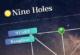 Nine Holes