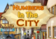 Lösung Numbers In The City