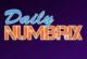 Numbrix Logikrätsel