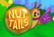 Lösung Nut Tails