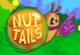 Lösung Nut Tails