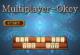Okey Multiplayer