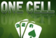 One Cell Solitaire