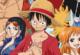 Lösung One Piece Mahjong