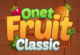 Lösung Onet Fruit Classic