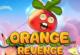 Lösung Orange Revenge