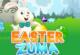 Oster Zuma