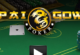Lösung Pai Gow Poker