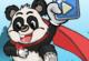Lösung Panda Honey Adventures Walkthrough