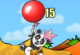 Lösung Panfu Balloon