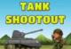 Panzer Schießen