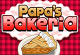 Lösung Papas Bakeria