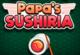 Lösung Papas Sushiria