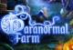 Lösung Paranormal Farm