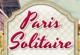 Lösung Paris Solitaire