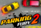 Lösung Parking Fury 2