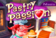 Lösung Pastry Passion