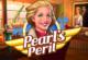 Lösung Pearls Peril