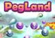Lösung PegLand