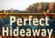 Perfektes Versteck