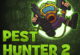 Lösung Pest Hunter 2
