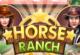 Pferde Ranche Wimmelbild