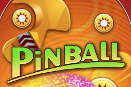 Pinball Online Kostenlos