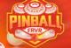 Lösung Pinball FRVR