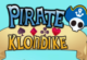 Lösung Pirate Klondike