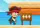 Lösung Pirate Run Away