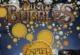 Piraten Bubble
