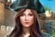 Piraten Insel Wimmelbild
