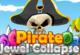 Piraten Juwelen entfernen