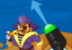 Lösung Pirates Bubbles