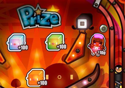 Pinball Spiele Kostenlos