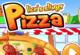 Pizzaladen
