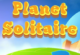 Lösung Planet Solitaire
