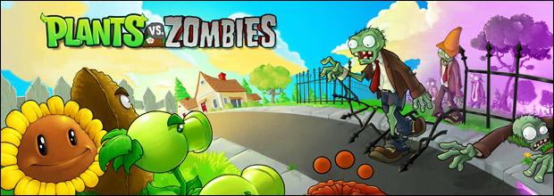 Zombie Spiele Gratis