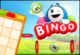 Lösung Plinga Bingo