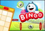 Plinga Bingo