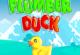 Lösung Plumber Duck